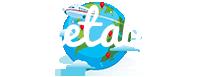 jLgetabout Logo