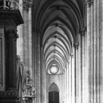 French_Cathedral
