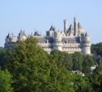 Pierrefonds_Castle